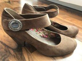 High-Heels Tamaris