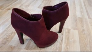 High Heels von Atmosphere