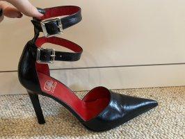 High heels von buffalo