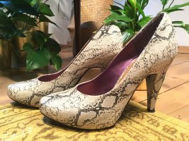 High Heels von Bullboxer