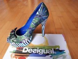 High Heels von Desigual