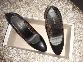 High Heels von Gracreland 1x getragen Gr. 39