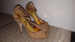 High Heels von H&M Gr. 38