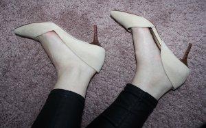 • High Heels von JustFab