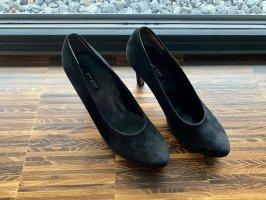 High Heels von Paul Green