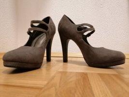 High Heels von Pesaro