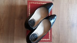 High Heels von Renè Caovilla