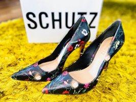 High Heels von SCHUTZ , US 7.5