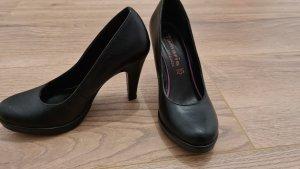 High Heels von Tamaris