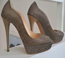 High Heels von Vera Pelle