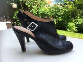 High Schuhe