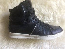 High top sneaker J75 by JUMP