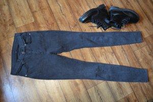High Waist Jeans 38 von Dr. Denim Jeansmakers