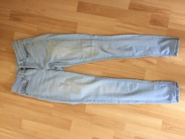High-Waist Jeans Divided