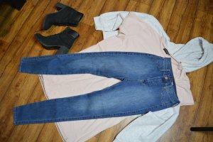 High Waist Jeans Fashion Nova Gr. 36