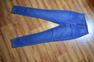 High Waist Jeans Gr. 36 Fashion Nova neu