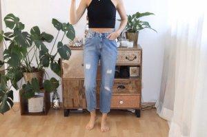 Pimkie Hoge taille jeans veelkleurig