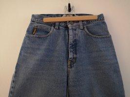 Armani Jeans  multicolore