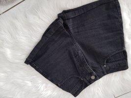 High Waist Shorts von Asos