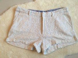 High-Waist Shorts von Keds