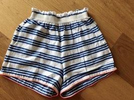 High Waist Shorts von Silvian Heach