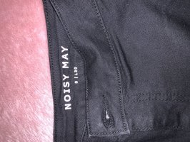 High West Jeans