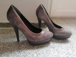 Guess High Heels grey