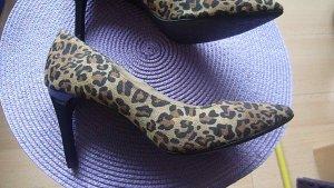 Hight Heels *NEU* von GRACELAND Gr. 39