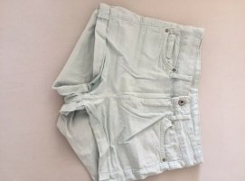 Highway Shorts