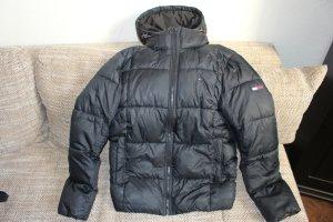 Hilfiger Denim Winter Jacket black