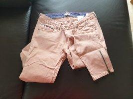 Hilfiger Denim Jeanshose