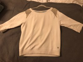 Hilfiger Denim Sweatshirt L 38 40 Sweatshirt