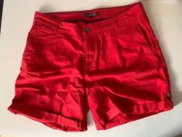 Hilfiger Shorts Gr. 36