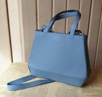 Himmelblaue Handtasche von Betty Barclay