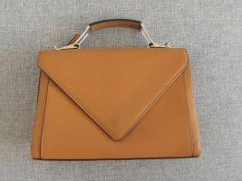 Hingucker Tasche von Zara