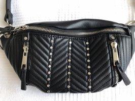 Hip Bag von ZARA