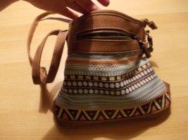 Hippy Tasche