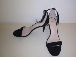 Hnm sandaletten
