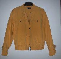 Canda Premium Denim Jacket multicolored
