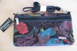 Hochwertige Tasche für viele Gelegenheiten – NEU!!!