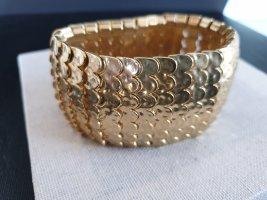 Boutique Ware Bracelet doré