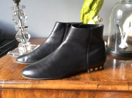 Högl Ankle-Boots