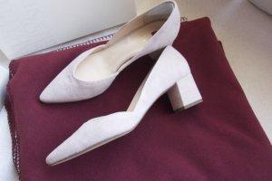 Günstig Damen Pumps : Radio Outlet Schuhe online