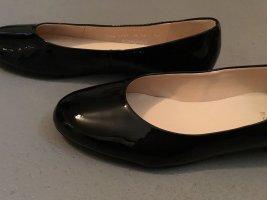 Högl flache Schuhe