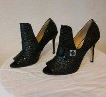 Högl High Heels