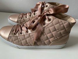 Högl Sneakers rose