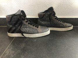 Hogan Rebel Sneaker Größe 38,5 ❤️