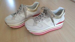 Hogan sneakers 36