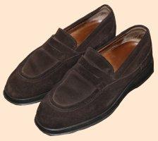 HOGAN TODS Tod´s Schuhe Halbschuhe  Gr. 36
