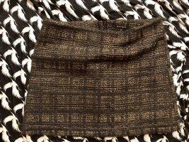 Hoogstraat Tweed Skirt multicolored